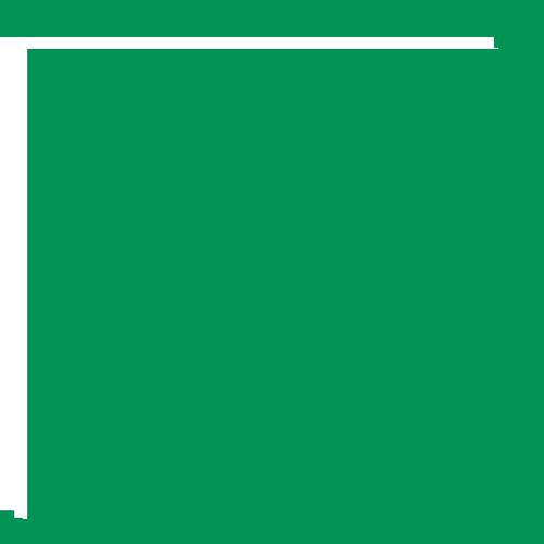 PRONOTE Primaire, une application mobile pour l'essentiel