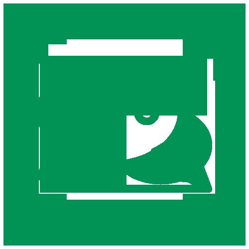Pronote Primaire communication