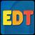 Installer EDT monoposte 2015