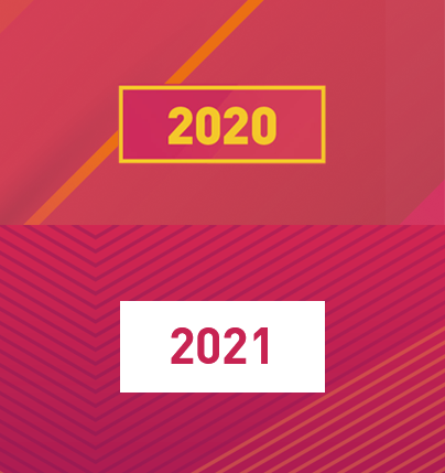 Pour passer d'HYPERPLANNING 2020 à HYPERPLANNING 2021
