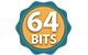 Installation des produits en 64-bits