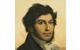 Partenariat avec le musée national du Louvre et la Petite Galerie
