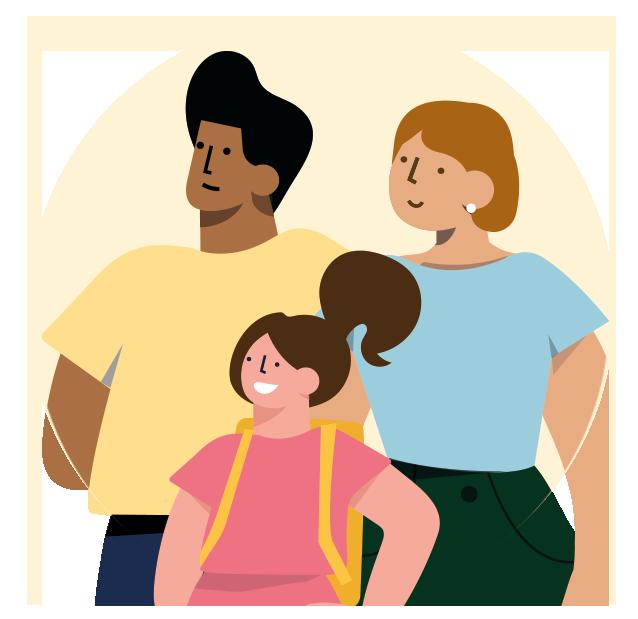 Tutoriel vidéos pour les familles