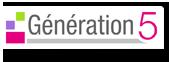 generation 5