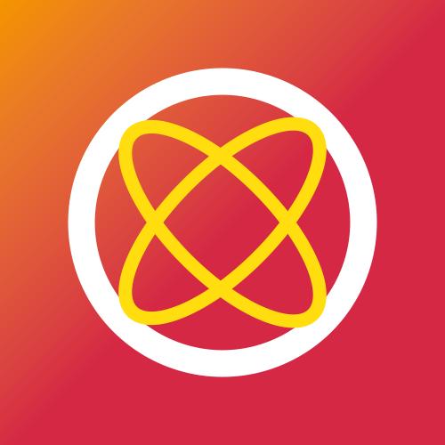 application point net