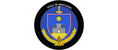 Ecole de Gendarmerie de Montluçon