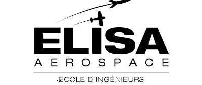 ELISA Aerospace