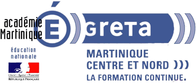 Greta Martinique