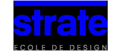 Strate Design