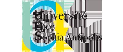 Université de Nice Sophia Antipolis
