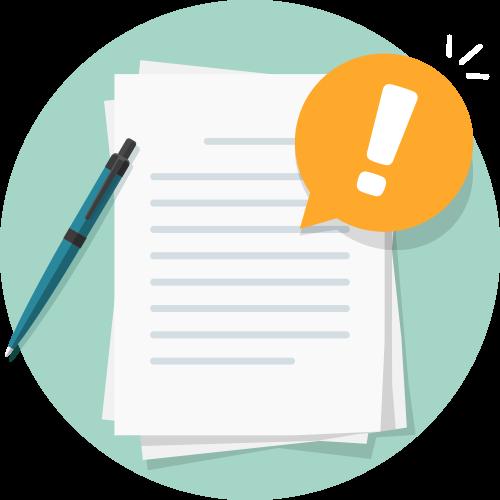 Simplifier les tâches administratives Pronote Primaire
