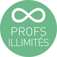 Tarifs pronote profs illimit�s