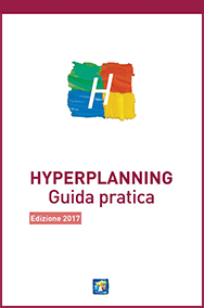 Guida Pratica Hyperplanning 2017