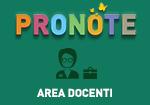 Espace Professeurs PRONOTE.net