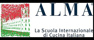 ALMA- La scuola internazionale di cucina italiana