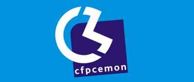 CFP Cebano Monregalese