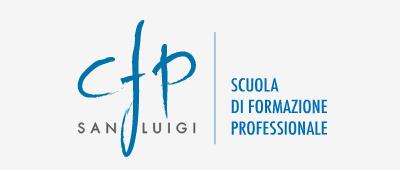 CFP San Luigi