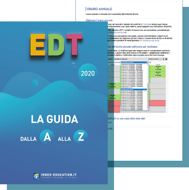 Guida-pratica-EDT-IT-2020