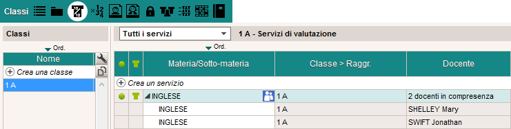 http://www.index-education.com/contenu/img/it/faq/1179-0-5546-serv-compr.png