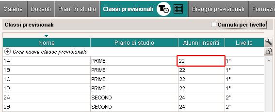 http://www.index-education.com/contenu/img/it/faq/808-0-4154_Formazione_Classi_01.png