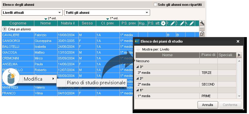 http://www.index-education.com/contenu/img/it/faq/808-0-4154_Formazione_Classi_02.png