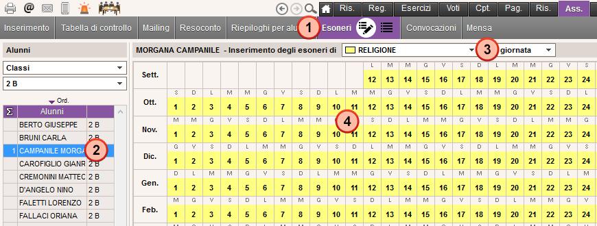 http://www.index-education.com/contenu/img/it/faq/831-0-5495-esonero-permanente-01.png
