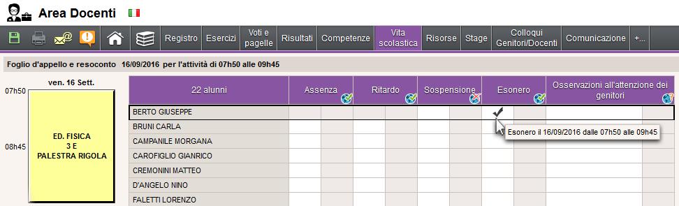 http://www.index-education.com/contenu/img/it/faq/831-0-5496-esonero-puntuale.png