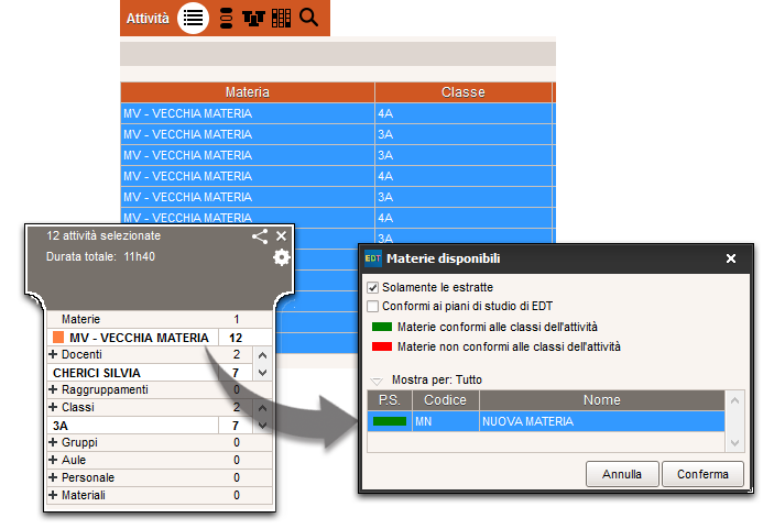 http://www.index-education.com/contenu/img/it/faq/831-0-5548-cambio-materia-orario.png