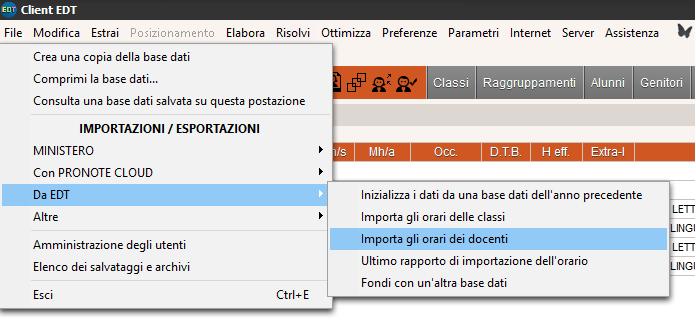 http://www.index-education.com/contenu/img/it/faq/831-0-5551-importa_orari_docenti.png