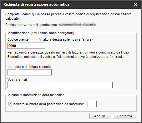http://www.index-education.com/contenu/img/it/faq/faq-edt-1252-0-5768-registrazione-2.jpg