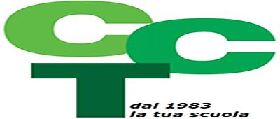 CCT Formazione Linguistica e Culturale
