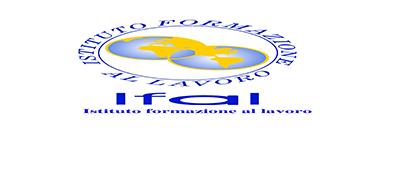 IFAL - Istituto Formazione al Lavoro