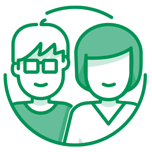 PRONOTE Primaire, le lien entre les parents et l'école