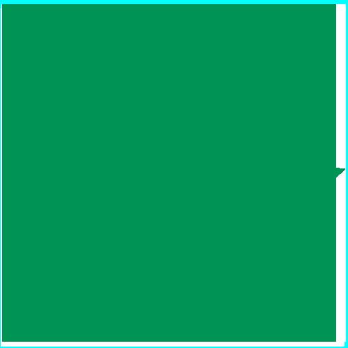 PRONOTE Primaire, une solution 100% conforme au RGPD