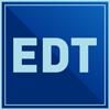 Installer EDT monoposte 2020