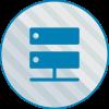 Installer EDT serveur 2021