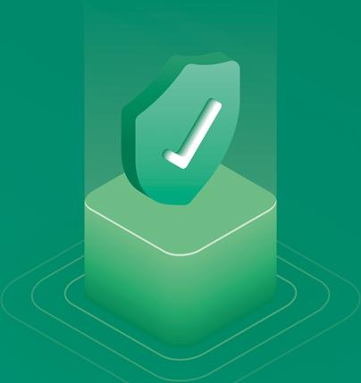 Hébergement HYPERPLANNING : Certification 27001