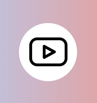 Des tutoriels vidéos pour découvrir et maîtriser HYPERPLANNING