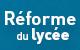 EDT présent à chaque réforme
