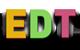 Offre spéciale EDT en acquisition