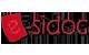 E-sidoc intégré dans PRONOTE 2017