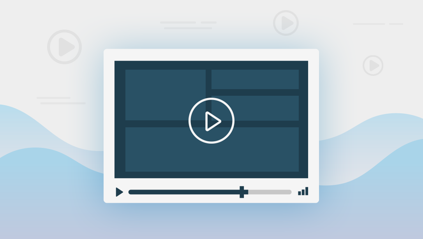 Video Tutorial PRONOTE
