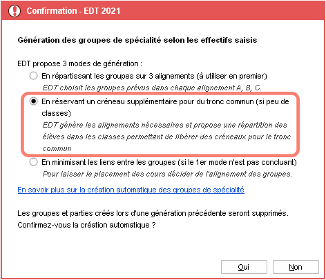 generation_groupe_methode2.png