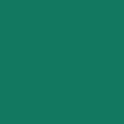 PRONOTE hébergé ISO 27001
