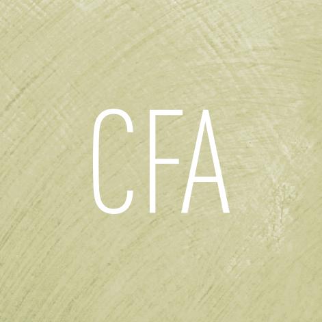 Module CFA