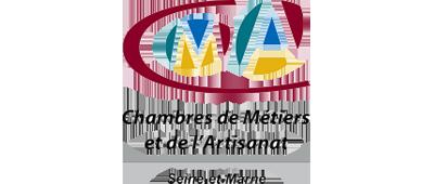 Chambre de Métiers et de l'Artisanat Seine-et-Marne