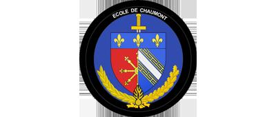 Ecole de Gendarmerie de Chaumont
