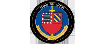 Ecole de Gendarmerie de Dijon