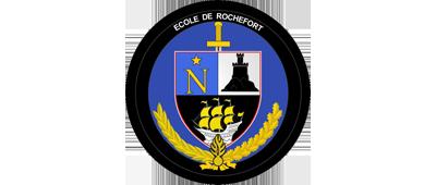 Ecole de Gendarmerie de Rochefort