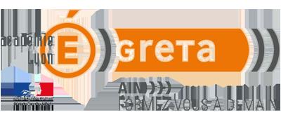 Greta Ain